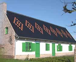 Office de tourisme de Volckerinckhove (doc. OT Volckerinckhove)