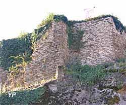 Tour Jeanne d'Albret