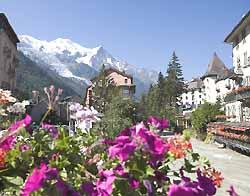 Chamonix-Mont-Blanc (doc. OT Chamonix, Monica Dalmasso)