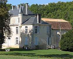 Abbaye de Valence