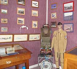 Musée du combattant de Haute-Saône