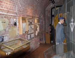 Musée de la Résistance (Musée de la Résistance)