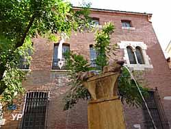Palais des Corts (Mairie de Perpignan)