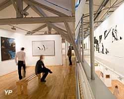 Musée Paul Dini (Musée Paul Dini)