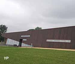 Musée Archéologique de l'Oise (Musée Archéologique de l'Oise)