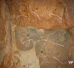 Mine-musée du Val de Fer