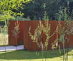 Jardins Sothys