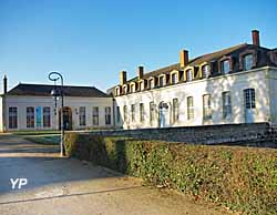 Musée de la Marine de Loire (Musée de la marine de Loire)