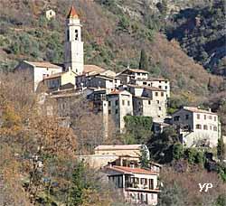 Lucéram (Yalta Production)