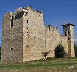Château (Association Lagardère)