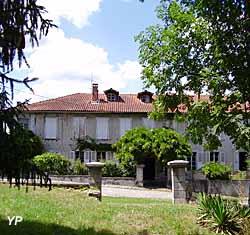 Musée Aristide Bergès - Maison natale d'Aristide Bergès (Musée Aristide Bergès)