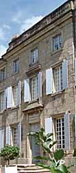 Château des Bruneaux - Ecomusée (Ecomusée des Bruneaux)