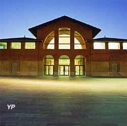 Les Abattoirs : musée d'art moderne et contemporain de Toulouse et Midi-Pyrénées (Les Abattoirs)