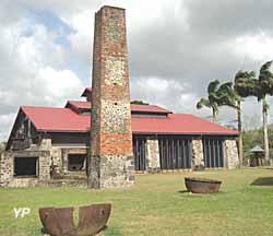 Maison de la Canne (Maison de la Canne)