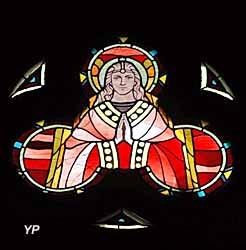 Église Saint-Michel (Paroisse de la Trinité Roubaix)