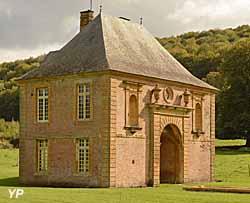 Chartreuse du Mont-Dieu