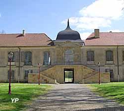 Château (Centre Permanent d'Initiatives pour l'Environnement)