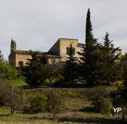 Chapelle de Baillarguet (Les Amis de la Chapelle de Baillarguet)