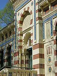 Musée Georges Labit (Ville de Toulouse)