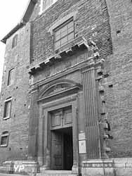 Chapelle des Jésuites (OT Bourg-en-Bresse)
