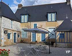 Musée Cafetières et Compagnie (Musée Cafetières et Compagnie)