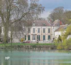 Château (Marc Fournis)