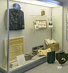 Musée de l'Aéronautique Locale