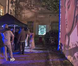 Musée Nicéphore Nièpce - Nuit des Musées