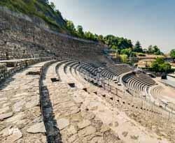 Théâtre antique (andyparant.com)
