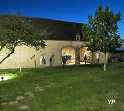 Ferme-musée du Cotentin - Nuit des Musées