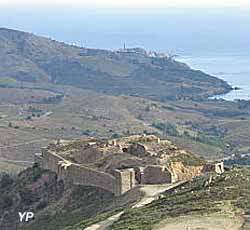 Fort de la Galline (Fort de la Galline)