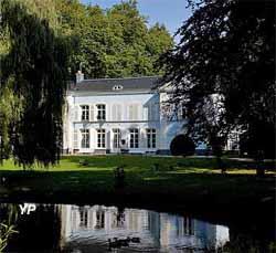 Manoir du Klaphouck (B. Andries)
