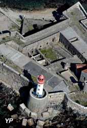 Fort de Brescou