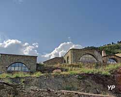 Fort de Cuguret (Renaud Bellucci)