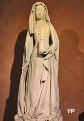 Sainte Madeleine (XVe s.)