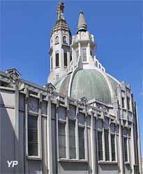 Notre-Dame des Malades