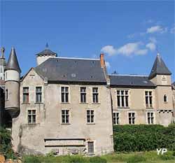 Castel Franc (XVI s.)