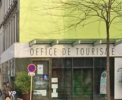 Office de tourisme de Mulhouse et sa région (doc. Yalta Production)