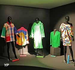 Musée de l'Impression sur Etoffes (Yalta Production)