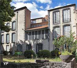 Musée Régional d'Auvergne (Yalta Production)