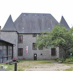 Hôtel Bonnot de Bay