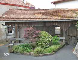 Lavoir (doc. Yalta Production)
