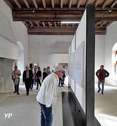 Art&Language Collection Philippe Méaille