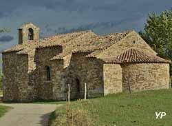Chapelle Saint-Jean (Association chapelle Saint-Jean)
