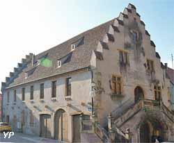 Musée du Bailliage