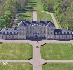 Château de Bertangles (Château de Bertangles)