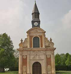 Citadelle d 39 arras arras journ es du patrimoine 2018 - Bowling porte de la chapelle tarif ...