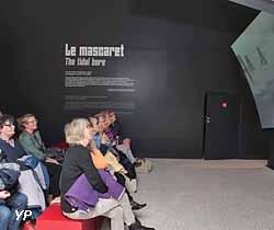 MuséoSeine, le musée de la Seine normande