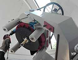 Observatoire de Lyon (Observatoire de Lyon)