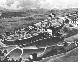 Observatoire de Lyon
